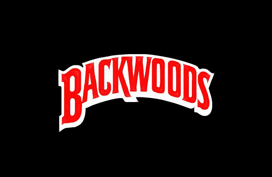 Backwoods-Smokers